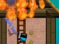 Gaszenie pożarów