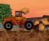Nauka jazdy traktorem
