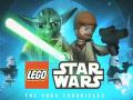 Lego Gwiezdne Wojny: Kroniki Yody - Lego Star Wars: Yoda Chronicles