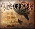 Strzelanie i niszczenie samolotów - Guns of Carus