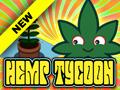 Hodowanie Marihuany  Online