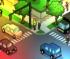 Kierowanie ruchem drogowym