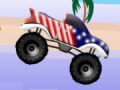 Ulepszanie Monster Truck