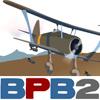 Stare samoloty gry