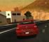 Symulator jazdy  samochodem Chevrolet