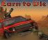 Udoskonalanie samochodu