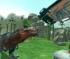 Jazda Jeppem na Safari oraz polowanie na dinozaury
