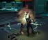 Walka z potworami (super moc) -Brawl of Justice