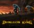 Dungeon King - Król ciemności