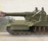 czołg 3D - Gry czołgi