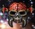 Starmageddon - strzelasz do statków kosmicznych