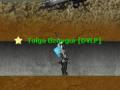 Survival of Battle - Bitwa o przetrwanie