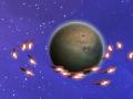 Przejmowanie planet (Solarmax)