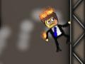 Ucieczka przed pożarem
