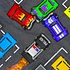 Zderzenia samochodów