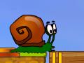 Ślimak Bob 1 (Snail Bob 1 PL)