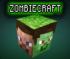 Minecraft pokonaj zombie