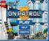 Lego policjanci