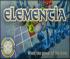 Elementia - Trudna gra strategiczna