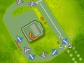 Kierowanie lecącymi samolotami