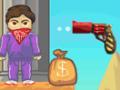 Polowanie na gangsterów