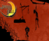 Gra platformowa ucieczka z piekła