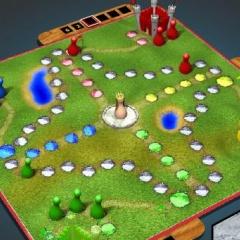 Gra w Chińczyka Online