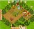 Gra w której jesteś farmerem