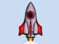 Wysatrzel rakietę