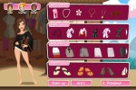 Projektowanie mody online