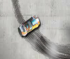Hot Wheels drift