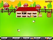 Gry rolnicze  - hodowanie kaczek