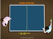 Szybki Ping PonG