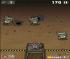 Gra rzucanie granatami na telefon, iPad, Samsung, Android