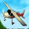 Latanie samolotem pasażerskim