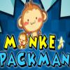 Gra Pacman