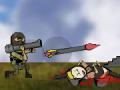 Zostań terrorystą
