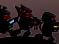 Starcia Robotów (Robot Clashes)
