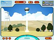 Porywanie ludzi przez ufo gra