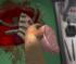 Symulator operacji serca