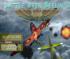 Bombardowanie Berlina