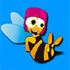 Gry Pszczoły