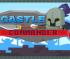 Castle Commander - Podbij zamek przeciwnika