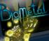 Biometal - Szalony naukowiec