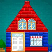 Klocki Lego online