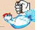 Egg Tycoon  - jajka Tycoon