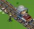 Kierowanie pociągiem