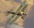 wykonywanie misji samolotem