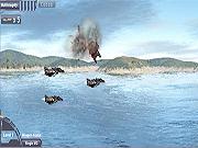 Wykonywanie misji -gra