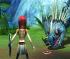 Trenowanie smoków - Dreamworks Dragon
